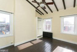 Photo of 504 Mulberry STREET W, Baltimore, MD 21201 (MLS # 1000406102)