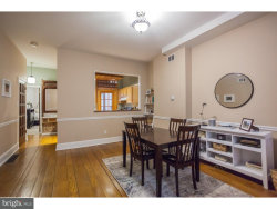 Photo of 241 Bainbridge STREET, Philadelphia, PA 19147 (MLS # 1000414132)