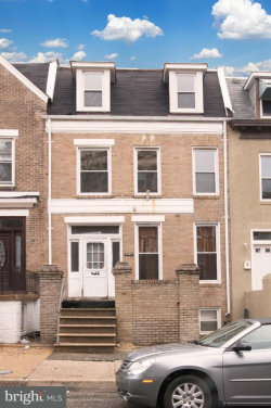 Photo of 2449 Calvert STREET, Baltimore, MD 21218 (MLS # 1000420276)