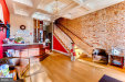 Photo of 2936 O'donnell STREET, Baltimore, MD 21224 (MLS # 1000431988)
