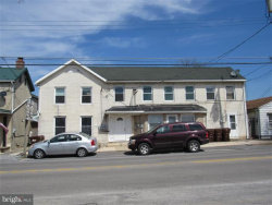 Photo of 3589 Orrstown ROAD, Orrstown, PA 17244 (MLS # 1000438176)