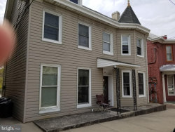 Photo of 28 Main STREET, Boonsboro, MD 21713 (MLS # 1000466856)