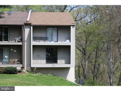 Photo of 533 Gia CIRCLE, Clifton Hgts, PA 19026 (MLS # 1000467851)
