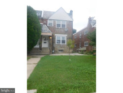 Photo of 843 Windermere AVENUE, Drexel Hill, PA 19026 (MLS # 1000469525)