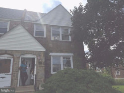 Photo of 822 Derwyn ROAD, Drexel Hill, PA 19026 (MLS # 1000469633)