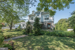 Photo of 200 S Narberth AVENUE, Narberth, PA 19072 (MLS # 1000672822)