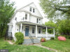 Photo of 2210 Allendale ROAD, Baltimore, MD 21216 (MLS # 1000869084)