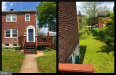 Photo of 2906 Clearview AVENUE, Baltimore, MD 21234 (MLS # 1000911956)