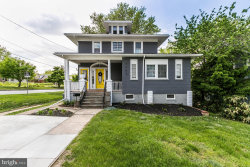 Photo of 3405 Southern AVENUE, Baltimore, MD 21214 (MLS # 1001535962)