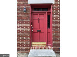 Photo of 809 S 2nd STREET, Philadelphia, PA 19147 (MLS # 1001543792)