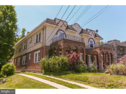 Photo of 4900 Woodland AVENUE, Drexel Hill, PA 19026 (MLS # 1001544218)