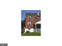 Photo of 3331 Mary STREET, Drexel Hill, PA 19026 (MLS # 1001612384)