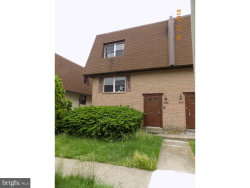 Photo of 2408 David DRIVE, Havertown, PA 19083 (MLS # 1001629360)