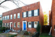 Photo of 412 Fayette STREET N, Alexandria, VA 22314 (MLS # 1001768348)