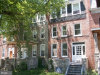 Photo of 2306 Whittier AVENUE, Baltimore, MD 21217 (MLS # 1001781446)
