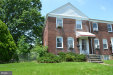 Photo of 2980 Cornwall ROAD, Baltimore, MD 21222 (MLS # 1001785776)