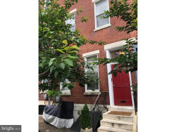 Photo of 1230 S 10th STREET, Philadelphia, PA 19147 (MLS # 1001797450)