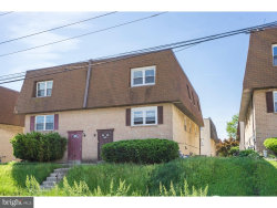 Photo of 2406 Township Line ROAD, Upper Darby, PA 19026 (MLS # 1001819404)