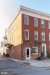 Photo of 1809 Eastern AVENUE, Baltimore, MD 21231 (MLS # 1001878036)