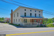 Photo of 3508 Littlestown PIKE, Westminster, MD 21158 (MLS # 1001894906)