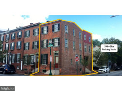 Photo of 31 S Walnut STREET, West Chester, PA 19382 (MLS # 1001915032)