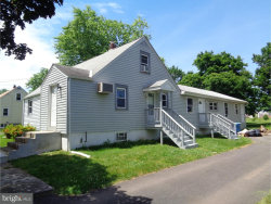 Photo of 1380 Reiff ROAD, Lansdale, PA 19446 (MLS # 1001915102)