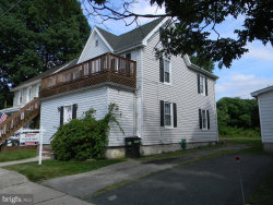 Photo of 360 Broad STREET, Perryville, MD 21903 (MLS # 1001917670)