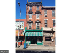 Photo of 58 S 2nd STREET, Philadelphia, PA 19106 (MLS # 1001960294)