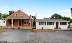 Photo of 1540815410 Fairview ROAD, Hagerstown, MD 21740 (MLS # 1001980058)