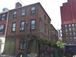 Photo of 1232 Summer STREET, Philadelphia, PA 19107 (MLS # 1002006164)
