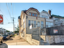 Photo of 5100 Whitaker AVENUE, Philadelphia, PA 19124 (MLS # 1002048584)