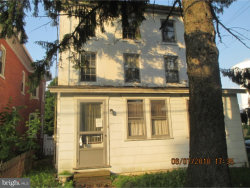 Photo of 503 Main STREET, East Greenville, PA 18041 (MLS # 1002056866)