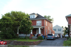 Photo of 1111 Salem AVENUE, Hagerstown, MD 21740 (MLS # 1002069604)