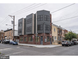 Photo of 1241 S 24th STREET, Philadelphia, PA 19146 (MLS # 1002075726)