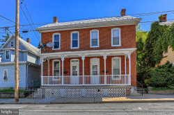 Photo of 21 Washington STREET N, Shippensburg, PA 17257 (MLS # 1002075944)
