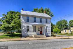 Photo of 26 Queen STREET S, Shippensburg, PA 17257 (MLS # 1002076080)