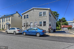 Photo of 38 Penn STREET, Shippensburg, PA 17257 (MLS # 1002076224)