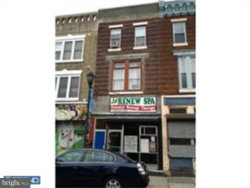 Photo of 808 South STREET, Philadelphia, PA 19147 (MLS # 1002086474)
