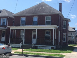 Photo of 362 King STREET W, Chambersburg, PA 17201 (MLS # 1002164460)