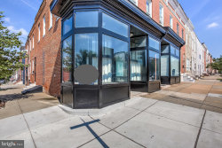 Photo of 3300 Baltimore STREET, Baltimore, MD 21224 (MLS # 1002199992)