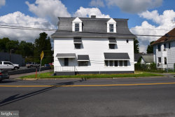 Photo of 355 S Main STREET, Manheim, PA 17545 (MLS # 1002226496)