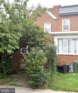 Photo of 5025 Belair ROAD, Baltimore, MD 21206 (MLS # 1002254264)