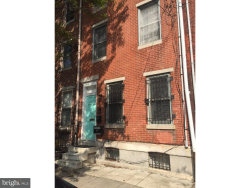 Photo of 715 S 17th STREET, Philadelphia, PA 19146 (MLS # 1002254488)