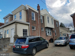 Photo of 1214 Cottman AVENUE, Philadelphia, PA 19111 (MLS # 1002255728)