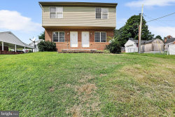 Photo of 820 A/B Medway ROAD, Hagerstown, MD 21740 (MLS # 1002409194)