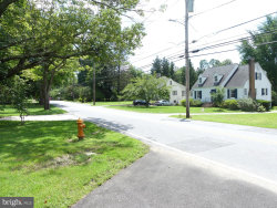 Tiny photo for 209 Central Ave, Reisterstown, MD 21136 (MLS # 1002775958)