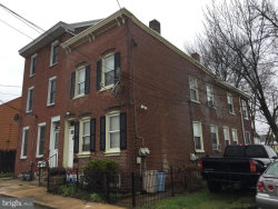 Photo of 932 Center STREET, Bridgeport, PA 19406 (MLS # 1003148663)