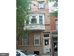 Photo of 310 S 12th STREET, Philadelphia, PA 19107 (MLS # 1003250621)