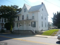 Photo of 32 S Queen STREET, Shippensburg, PA 17257 (MLS # 1003259936)