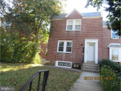 Photo of 3830 Brunswick AVENUE, Upper Darby Twp, PA 19026 (MLS # 1003280101)